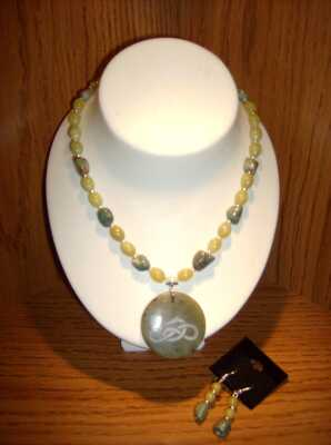 pics/necklaceolivejadejasper.jpg